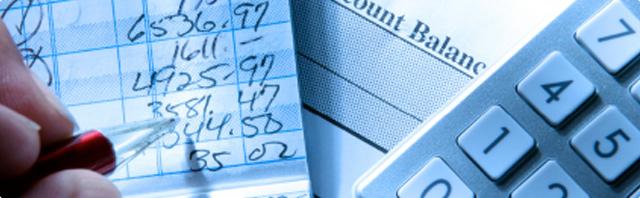 Budgeting and Cashflow