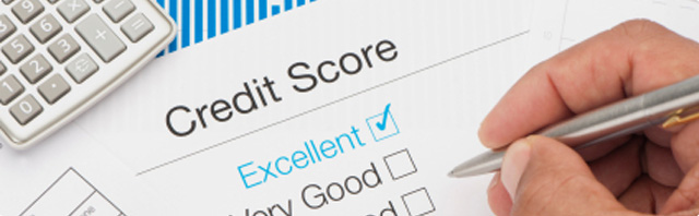 Credit Checking
